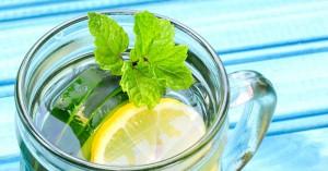 lemon-mint-cucumber-300x157