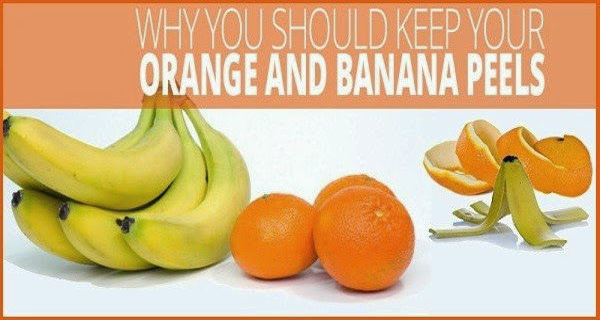 Never-Throw-Away-Banana-and-Orange-Peel-They-Do-Miracles-For-Your-Body