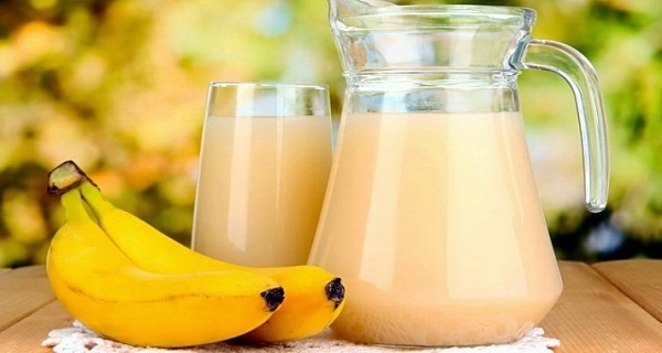 The-Most-Powerful-Potion-For-A-Flat-Stomach-Without-Fat-In-7