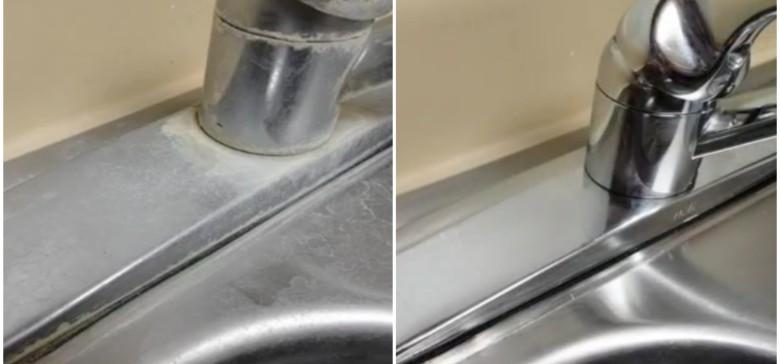 sink1-780x364
