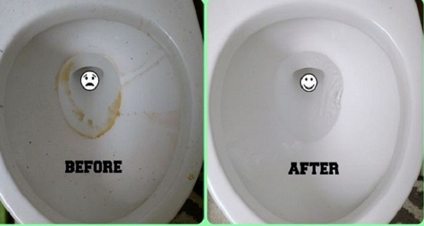 2-Ingredients-Natural-Recipe-For-A-Shiny-Toilet-–-No-Scrubbing-Needed