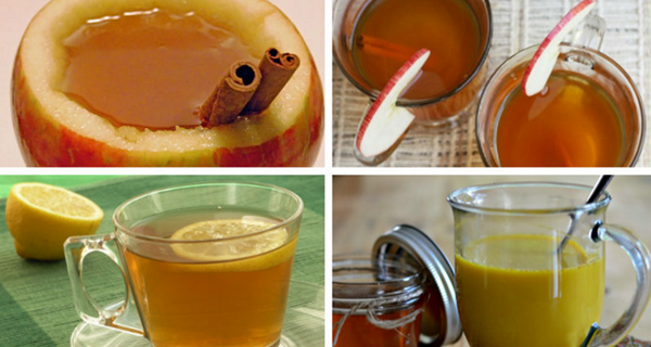 6-HOT-DRINKS-THAT-WILL-FIGHT-INFLAMMATION-AND-INCREASE-BLOOD-FLOW