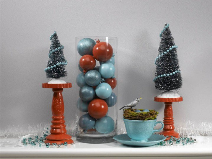 Christmas-repurpose-1024x768-718x539