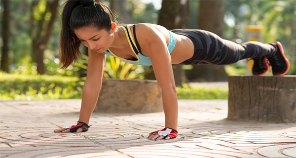 Get-a-New-Body-in-28-Days-By-Doing-This-4-Minute-Exercise