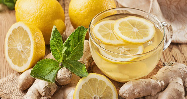 Ginger-Ale-Recipe-That-Relieves-Migraines