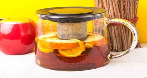Miraculous-Detox-Drink-To-Kill-Fat-Diabetes-And-Blood-Pressure