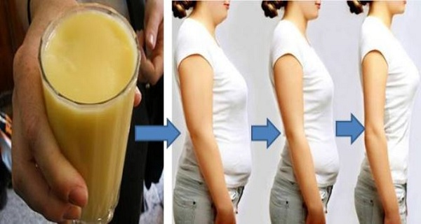 One-Cup-of-This-Drink-A-Day-Can-Melt-Your-Belly-Fat
