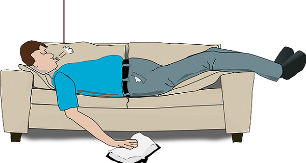 Say-Goodbye-To-The-Snoring-Using-This-Simple-Exercise