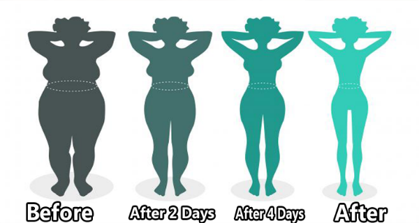 Secret-Drink-To-Remove-Fat-In-4-Days