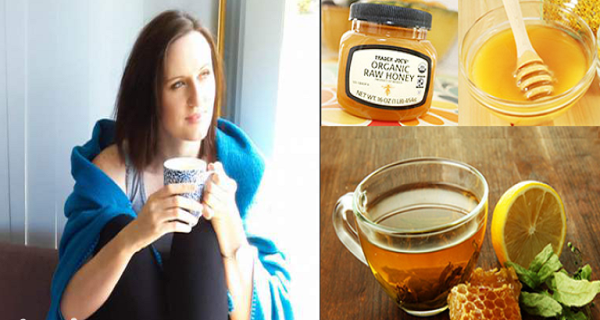 She-Drank-Honey-Lemon-Water-Every-Morning-For-Whole-Year-Here-Is-What-Happened