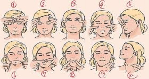Simple-Exercises-To-Lose-Double-Chin-And-Tighten-Up-Loose-Skin-In-Record-Time-Video