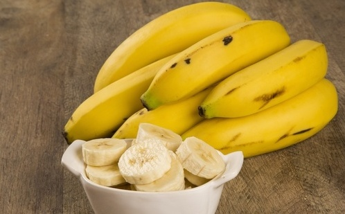 This-Is-What-Happens-If-You-Eat-3-Bananas-A-Day
