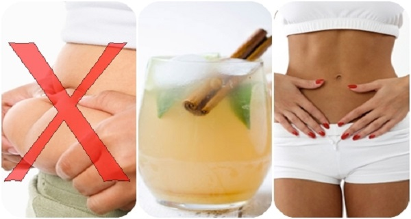 With-Only-2-Cups-A-Day-You-Will-Lose-Belly-Fat-Fast-And-Easy
