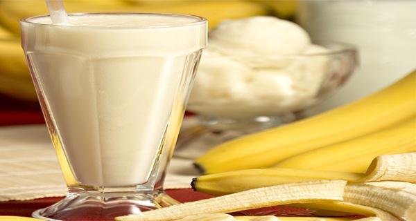 banana_drinks