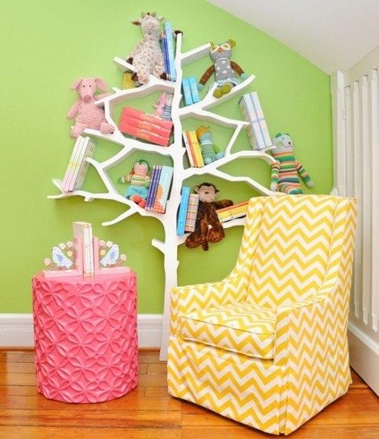 book-tree-535x620