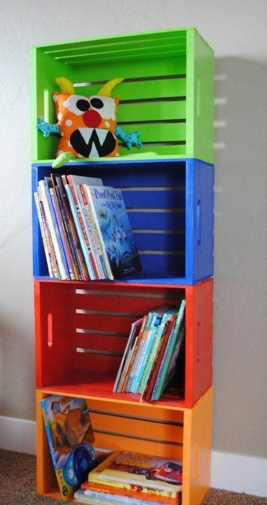 bookshelf-535x1012