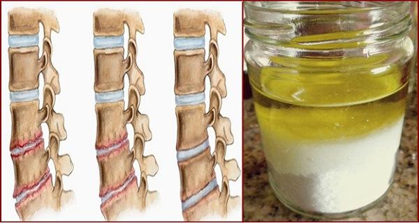 salt-and-oil