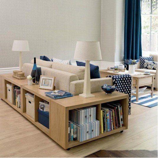 sofa-535x535