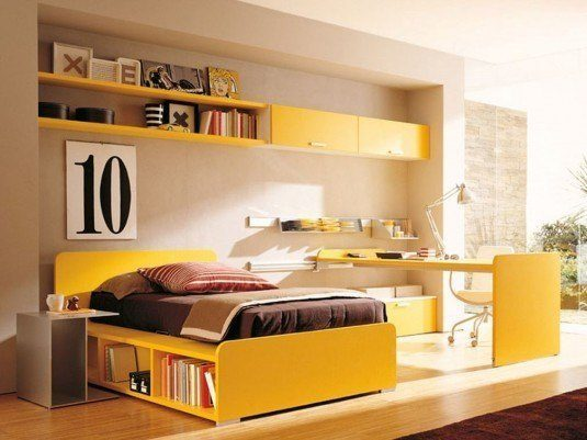 space-saving-bed-535x401