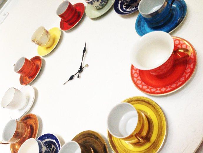 teacup-designrulz-002