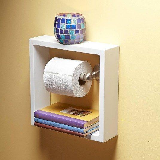 toilet-paper-shelf-535x535