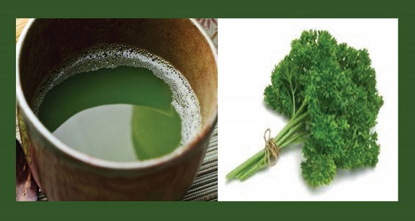 Lose-5-kg-In-3-Days-With-This-Miraculous-Herb
