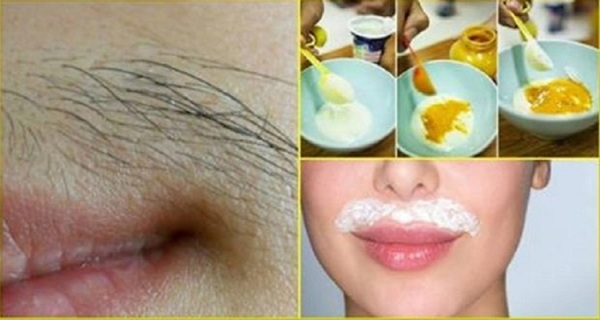 Remove-Unwanted-Body-Hair-With-This-Amazing-Recipe-From-Middle-East