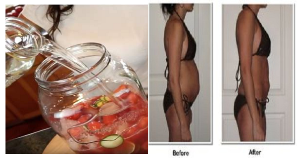 This-Delicious-Juice-Helped-her-Get-Rid-of-Belly-Bloating-2