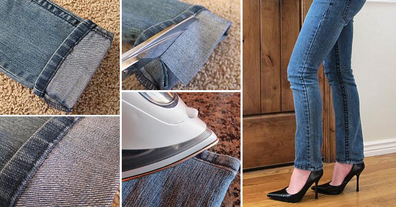 Hem-Jeans-Fast-Easy-fb