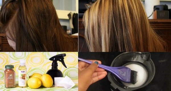 Highlight-Your-Hair-Naturally-And-Save-Tons-Of-Money-On-Hair-Salons.-Amazing-Results