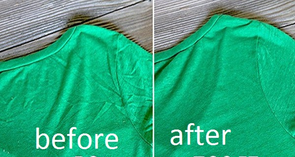 How-to-Iron-your-Clothes-Without-an-Iron-Just-Prepare-This-Spray
