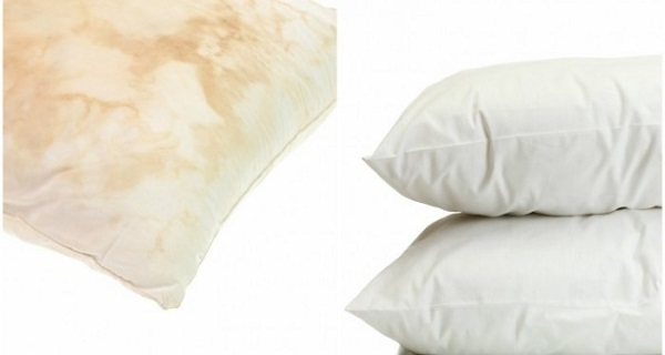 Simple-Trick-for-Whitening-and-Brightening-Your-Old-Yellow-Pillows-Will-Save-You-Money