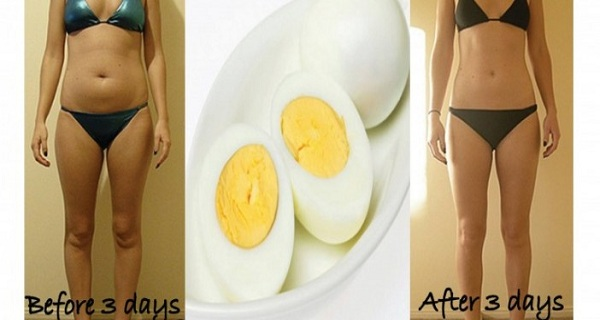 Unbelievable-Diet-With-Eggs-Lost-3-kg-In-Just-3-days