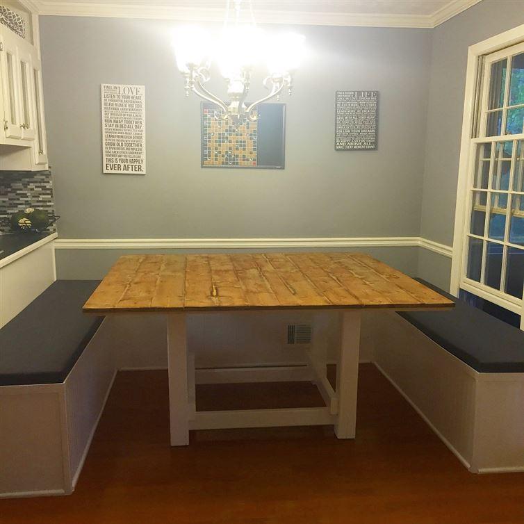 15install-custom-table