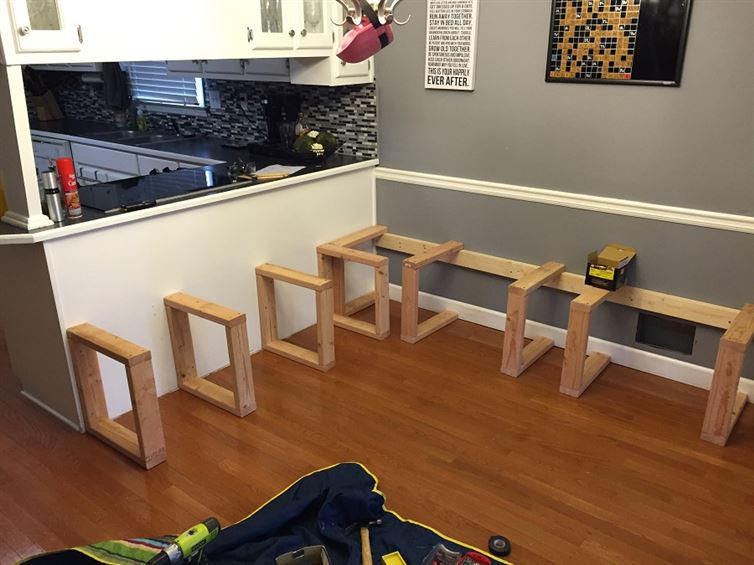 5wrapping-bench