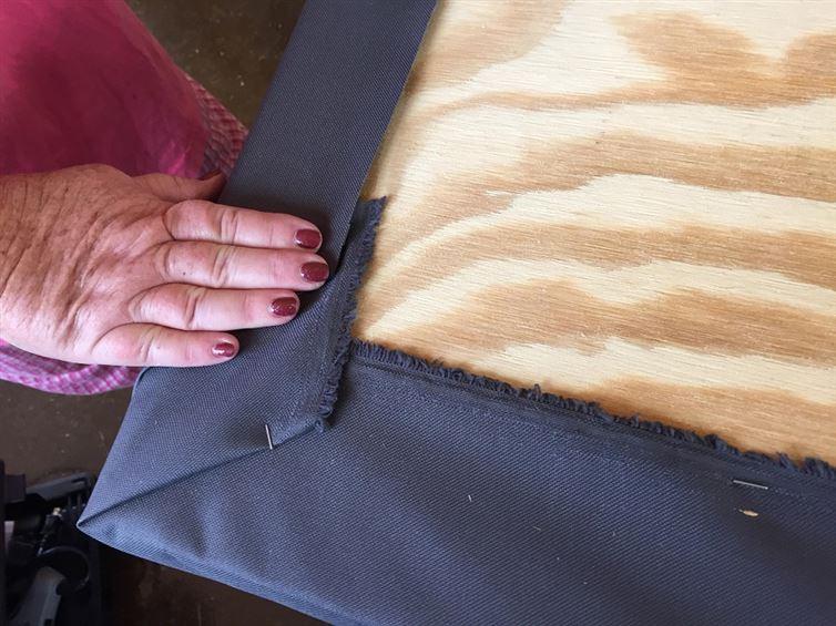 8waterproof-fabric