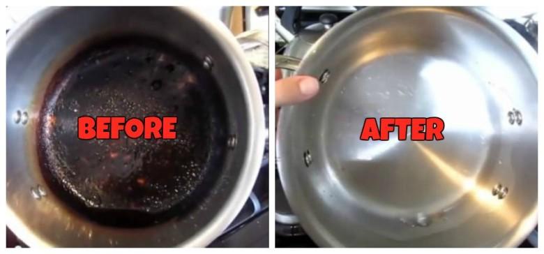 Burnt-Stainless-Steel