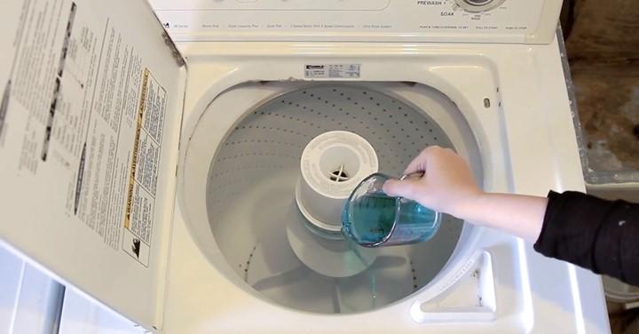 Laundry-Hacks