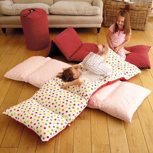 Pillow-cushions-2