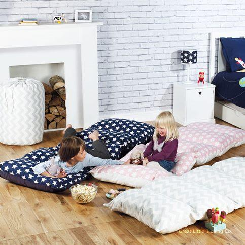 Pillow-cushions-4