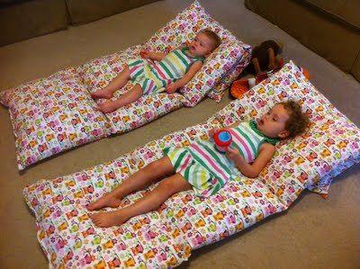 Pillow-cushions-5