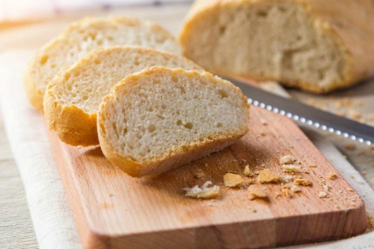 Refridge-Bread-Edited