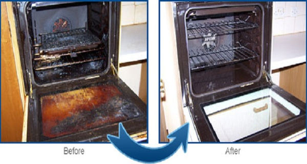 This-2-Ingredient-Natural-Mixture-is-More-Efficient-in-Removing-Grease-Dirt-and-Grime-from-Your-Oven-Than-Chemical-Laden-Degreasers
