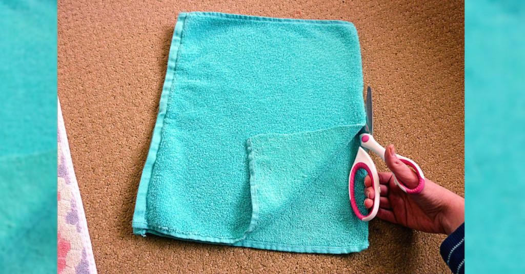 bath-towel-rug-1024x535