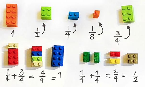 lego-math-teaching1