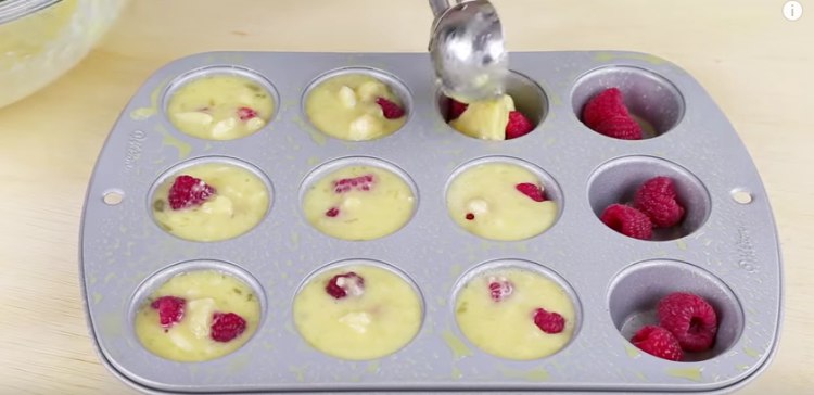 3-Ingredient-Muffins-Edited-750x364
