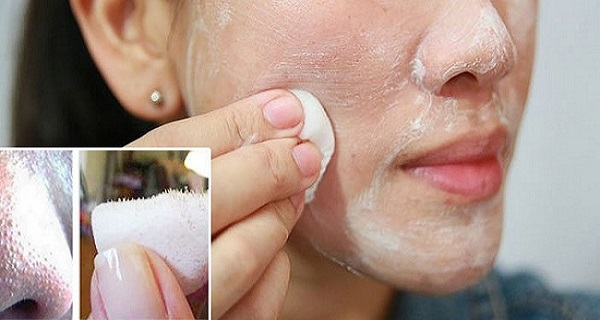 A-Simple-Trick-That-Will-Help-You-Remove-Blackheads-Once-And-For-All