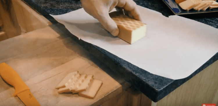 Cheese-Tips-Edited-750x364