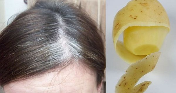 Get-Rid-Of-White-Hair-With-Only-One-Ingredient