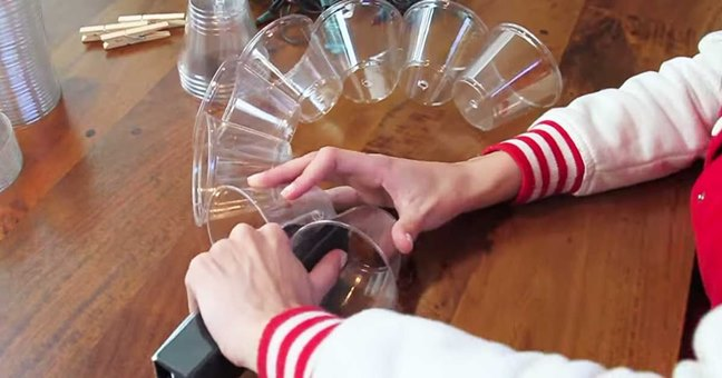 How to Make a Sparkleball